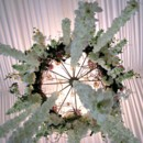 130x130 sq 1468893782136 cary wedding chandelier 1