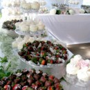 130x130 sq 1468893891120 cary wedding dessert table
