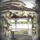 130x130 sq 1468893925525 cary wedding gazebo 3