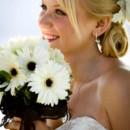 130x130_sq_1404495417458-las-vegas-bride