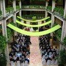 130x130 sq 1314366055921 ceremony125aerial