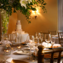 130x130 sq 1458135116710 wedding table