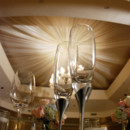 130x130 sq 1458135444878 champ.glasses crystal
