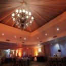 130x130 sq 1458135606456 ballroom chandalier