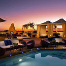 130x130 sq 1458135770 27b9123de3a76b2c mayfair poolside twilight horiz