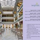 130x130 sq 1474985738335 wedding 2