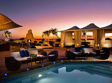 220x220 1458135770 27b9123de3a76b2c mayfair poolside twilight horiz