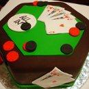 130x130 sq 1362968165846 cake135a