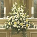 130x130 sq 1363099231574 churchweddingdecorations3