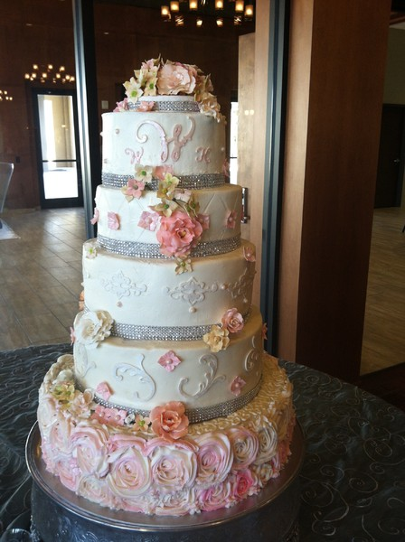 best wedding cakes in san francisco suzy zimmermann of cake and events san antonio 11626