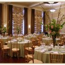 130x130 sq 1364574712279 weddingspring