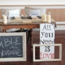 130x130 sq 1370525764889 wedding 6.1.2013 002