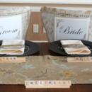 130x130 sq 1370525823509 wedding 6.1.2013 003