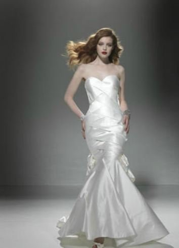 photo 5 of Carrie Anns Bridal Boutique