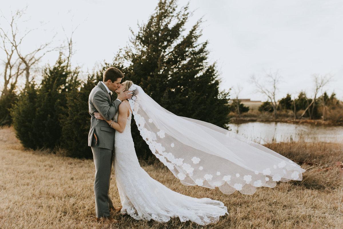 Carpe Diem Video Productions - Videography - Edmond, OK - WeddingWire