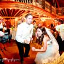 130x130_sq_1370806720856-nummy-wedding-738-small