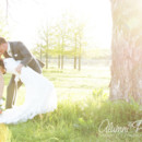 130x130_sq_1370806816482-katherine--andrews-wedding