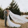 Alumni Productions   HD Wedding Cinematography image