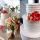 130x130 sq 1394738051896 buttercream cake with sugar flower