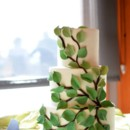 130x130 sq 1432001813651 leaf and vine cake