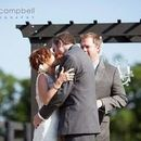 130x130 sq 1521549635 1f74734b72efc022 1341190666475 weddingrandall2087