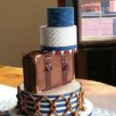 130x130_sq_1371016700437-sodo-park-cake