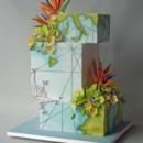 130x130 sq 1371017394969 map cake
