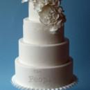 130x130 sq 1371017456861 katie wedding