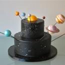 130x130 sq 1371017985541 solar system cake