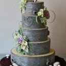 130x130 sq 1371017988524 tree cake
