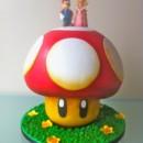 130x130 sq 1371018159397 mario cake