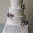 130x130 sq 1371018385491 winter wedding