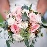 Mildred Maloney Flowers & Events image