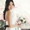 130x130_sq_1377824307831-weddingbest0046