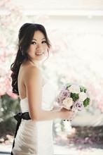 220x220_1377824307831-weddingbest0046