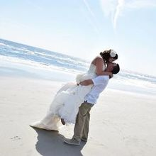The Myrtle Beach Wedding Chapel LLC