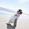 The Myrtle Beach Wedding Chapel LLC image