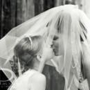 130x130 sq 1414008299565 dowd wedding 2208 2 l