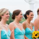 130x130 sq 1414008303535 dowd wedding 0697 xl