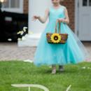 130x130 sq 1414008307096 dowd wedding 2406 l