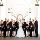 130x130 sq 1415801460366 092014 procopio photography rader wedding do not r