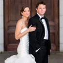 130x130 sq 1415801471781 092014 procopio photography rader wedding do not r