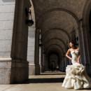 130x130 sq 1415801511377 092014 procopio photography rader wedding do not r