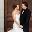 130x130 sq 1415801524298 092014 procopio photography rader wedding do not r