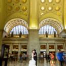 130x130 sq 1415801538698 092014 procopio photography rader wedding do not r