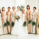 130x130 sq 1425608092340 pt 4. wedding party portraits 0417