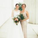 130x130 sq 1425608148800 pt 4. wedding party portraits 0433