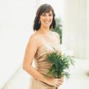 130x130 sq 1425608242023 pt 4. wedding party portraits 0477