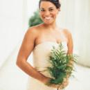 130x130 sq 1425608269829 pt 4. wedding party portraits 0479