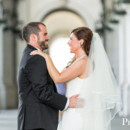 130x130 sq 1481641312292 051516 procopio photography mcdonald wedding do no